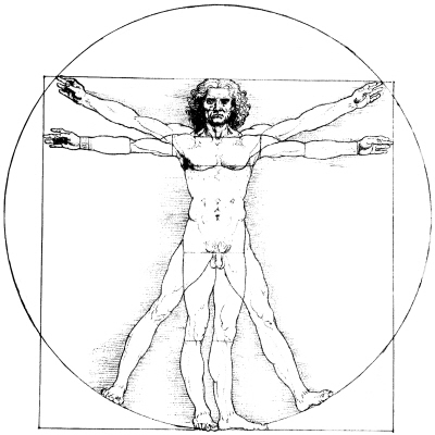 vitruvian_man.jpg