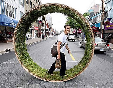grass-wheel2