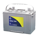 pp car battery