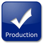 production icon