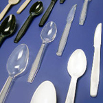 PS cutlery